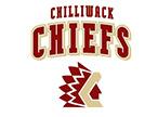 Chilliwack Chiefs