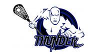 Langley Thunder